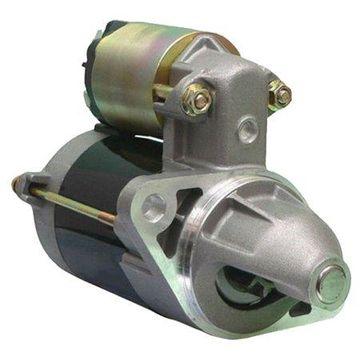 DB Electrical SND0401 Starter For Kawasaki Mule Kaf300 500 520 550 Kaf 300