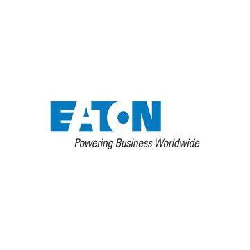 Eaton ePDU Managed 8-Outlet PDU