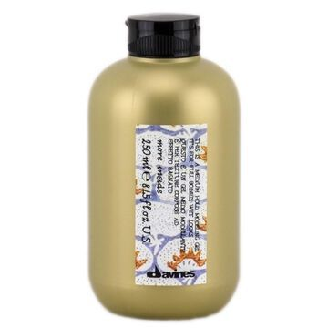 Davines This Is a Medium Hold 8.45-ounce Modeling Gel
