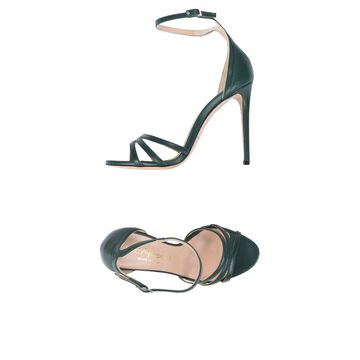 MARCO BARBABELLA Sandals