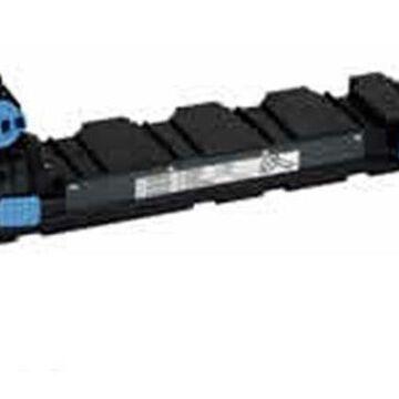 KONICA-MINOLTA A12J012 Fusing Unit for mc1680MF-mc1690MF 120V