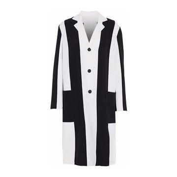 DEREK LAM Overcoats