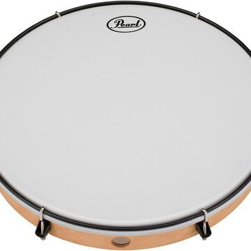 Key-Tuned Frame Drum 14 in.