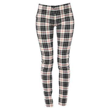 PLEIN SUD Pants