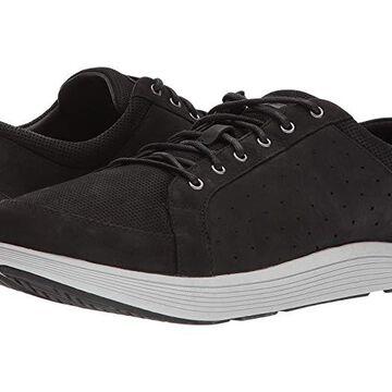 Altra Footwear Cayd Men's Running Shoes