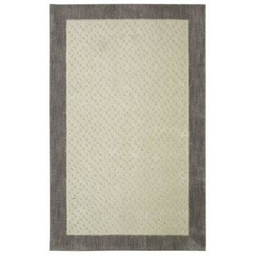 Mohawk Home Christiana Area Rug