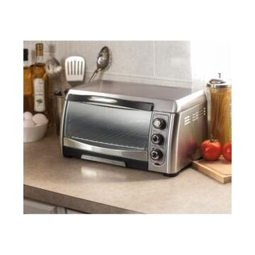 Hamilton Beach Convection Toaster Oven