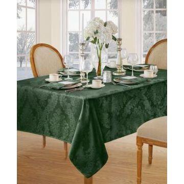 "Elrene Barcelona 60"" x 120"" Tablecloth"