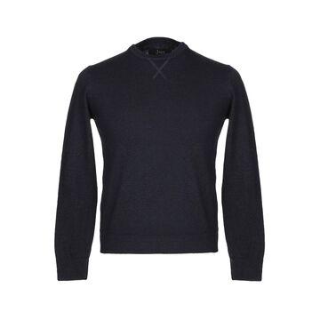 JECKERSON Sweaters