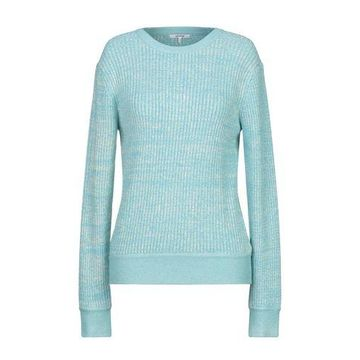 GANNI Sweater