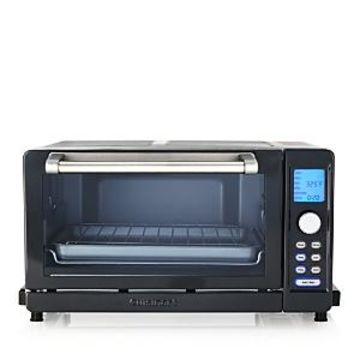 Cuisinart Deluxe Convection Toaster Oven - 100% Exclusive