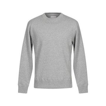 MINIMUM Sweatshirt
