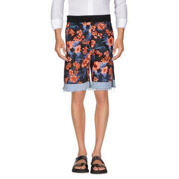 FAUSTO PUGLISI Shorts & Bermuda Shorts