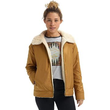 Burton Lynx Reversible Jacket - Women's