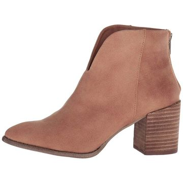 Report Women's Texas Ankle Boot - 6