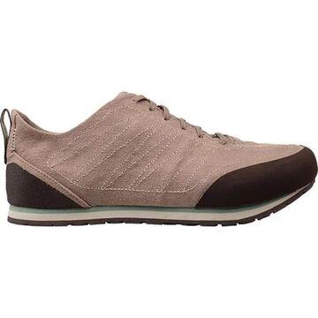 Altra Footwear Women's Wahweap Trail Shoe Taupe