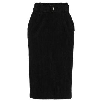 UNDERCOVER 3/4 length skirt