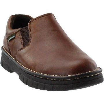Eastland Mens Newport Casual Loafers & Slipons 7