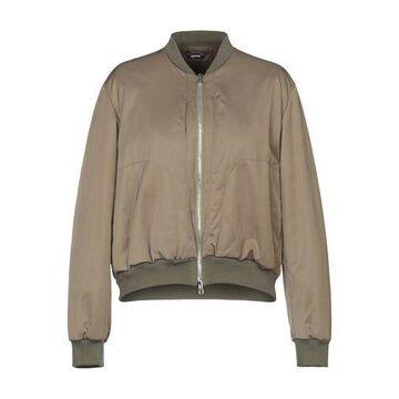 JIL SANDER NAVY Jacket