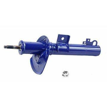 Monroe 801615 Monro-Matic Plus Strut