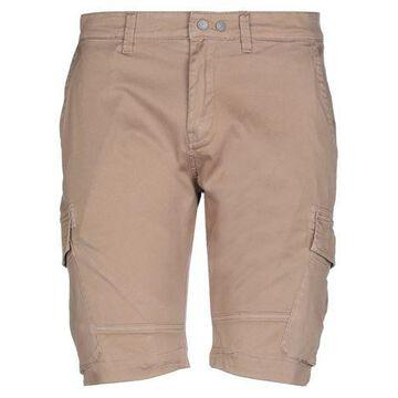 REPLAY Shorts & Bermuda Shorts
