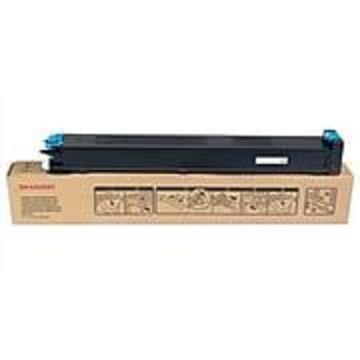 Sharp MX31NTCA Toner