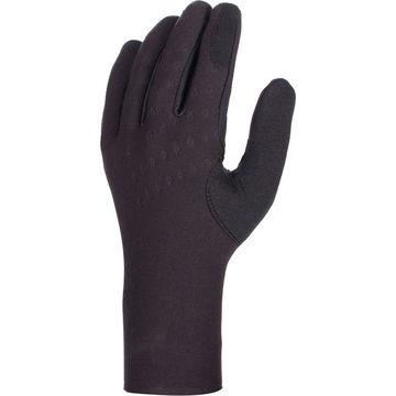 Shimano S-Phyre Winter Glove - Men's