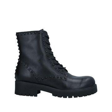 BIBI LOU Ankle boots