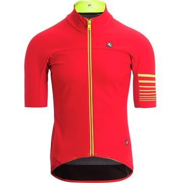Giordana AV Versa Short-Sleeve Jersey - Men's