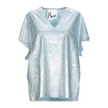 8PM T-shirts
