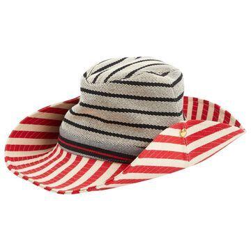 Sonia Rykiel Multicolour Cotton Hats