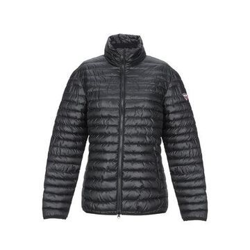 ROSSIGNOL Synthetic Down Jacket