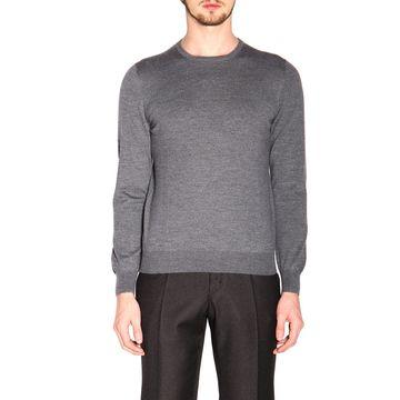 Sweater Men Gran Sasso