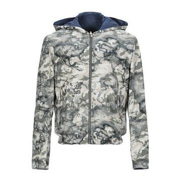 ALVIERO MARTINI 1a CLASSE Jacket
