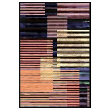 PTM Images, Dividing Lines II, 31.75