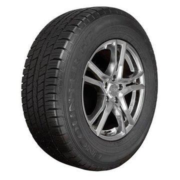 Sumitomo Encounter HT 255/65R18 111 H Tire