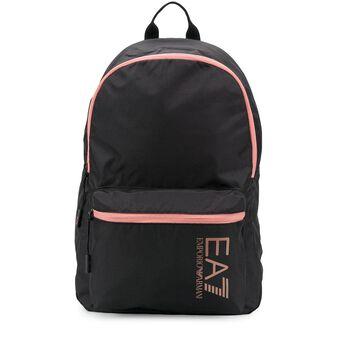 EA7 Bags