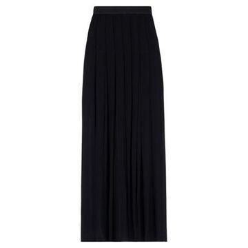 LIVIANA CONTI Long skirt