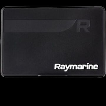 RAY-R70727 7 in. Element Sun Cover