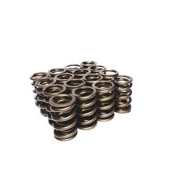COMP Cams Valve Spring 1.575in Inter-Fit