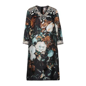 ANTONIO MARRAS Short dresses