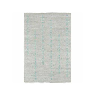 Kaleen Solitaire Grant Rectangular Rug