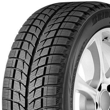 Bridgestone blizzak lm-60 P195/55R16 winter tire