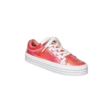 Inc International Concepts Big Girls Gioo Sneakers