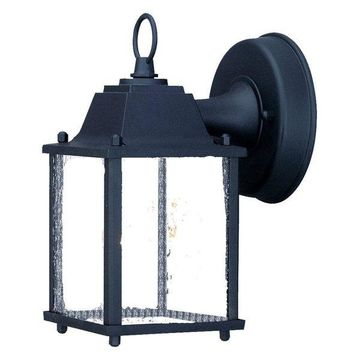 Acclaim Lighting 5001 Builder's Choice 1 Light Outdoor Wall Sconce
