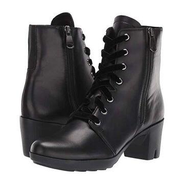 Munro Brittie Women's Boots