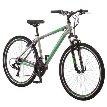 Schwinn Men's 700c Commuter GTX-1 Dual Sport Bicycle