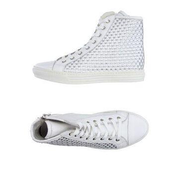 BAGATT High-tops & sneakers