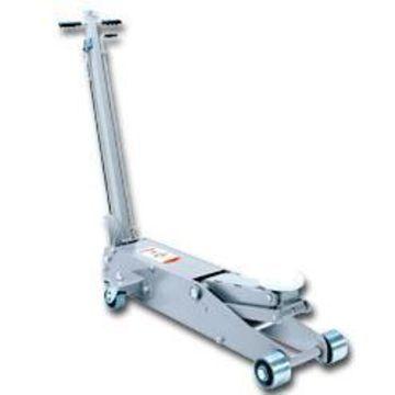 OTC OTC1512 20 Ton Stinger Floor Service Jack
