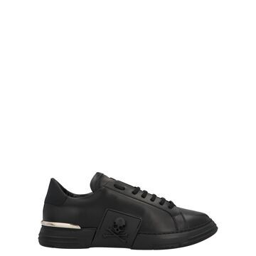 Philipp Plein phanton Kik$ Shoes